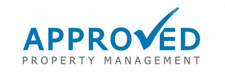 Approved Property Management